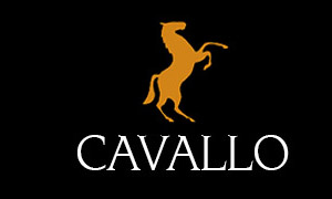 Cavallo Auto Body Locations